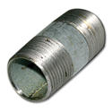 "3/4"" X 2"" GALVANIZED NIPPLE"