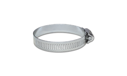 "HOSE CLAMP - 7/16"" TO 3/4"""