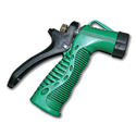 HEAVY DUTY INSULATED HOSE NOZZLE