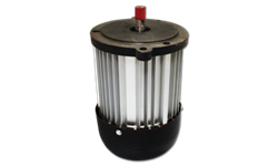 REPLACEMENT MOTOR FOR 207247