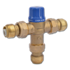 "SHARKBITE HG110-D 3/4"" THERMOSTATIC MIXING VALVE"