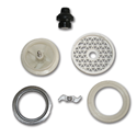 DISHWASHER PUMP IMPELLER KIT FOR GE® WD19X10032
