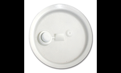 GE® DISHWASHER DETERGENT CUP COVER