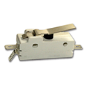 DISHWASHER LATCH SWITCH FOR GE® WD6X183