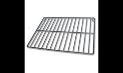 OVEN RACK FOR GE® WB48X5044