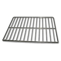 OVEN RACK FOR GE® WB48T10095