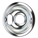 "6"" ""NEW STYLE"" BURNER BOWL FOR WHIRLPOOL®"