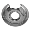 "6"" DRIP PAN FOR GE/HOTPOINT®"