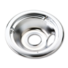 "6"" ""NEW STYLE"" BOWL FOR GE® OR ROPER®"