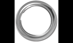"8"" TRIM RING FOR FRIGIDAIRE"