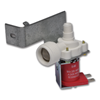 ICE MAKER VALVE FOR GE® WR57X77