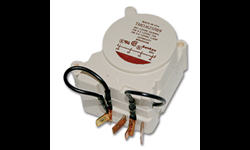 DEFROST TIMER FOR GE® WR9X483