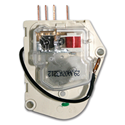 DEFROST TIMER FOR WHIRLPOOL® 482493