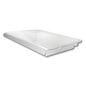 CRISPER COVER FOR GE® WR32X10398