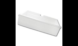 GE® CRISPER DRAWER - WR32X1104