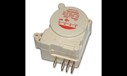 DEFROST TIMER FOR GE® WR9X502