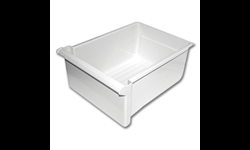 GE® CRISPER DRAWER - WR32X1455