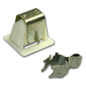 DRYER DOOR LATCH ASSEMBLY - 279570