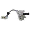 DOOR SWITCH - FITS WHIRLPOOL® 3406105