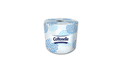 COTTONELLE BATH TISSUE- 20/CS