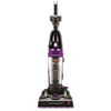 BISSELL AEROSWIFT BAGLESS UPRIGHT CORDED VACUUM