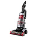 BISSELL CLEANVIEW BAGLESS UPRIGHT VACUUM