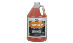 POWER-O INDUSTRIAL CLEANER/DEGREASER - GALLON