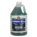 POWER Xtra CLEANER/DEGREASER - GALLON