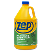 ZEP MOLD AND MILDEW STAIN REMOVER - GALLON