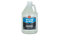 STEAM BURST CARPET EXTRACTION SHAMPOO - GALLON