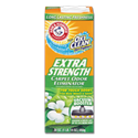 ARM & HAMMER CARPET ODOR ELIMINATOR - 30 OZ.
