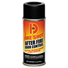FIRE D ONE SHOT AEROSOL ODOR ELIMINATOR - 6 OZ.