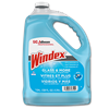 WINDEX WINDOW CLEANER - GALLON