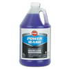POWER WASH - PRESSURE WASHER CONCENTRATE