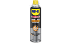 WD-40 SPECIALIST DEGREASER SPRAY