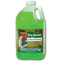 PRO-GREEN INDOOR COIL CLEANER - NON-RINSE
