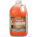 TRIPLE-D COIL CLEANER - TRIPLE ACTION CLEANER