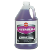 LAVENDURA NEUTRAL CLEANER