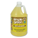SIMPLE GREEN CLEAN BUILDING - CARPET CLEANER CONCENTRATE