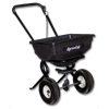 BROADCAST SPREADER- 85LB CAPACITY