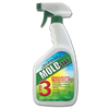 MOLDSTAT™ STEP 3 - MOLD AND MILDEW PROTECTOR - 32 OZ