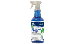 EARTH FRIENDLY ALL-PURPOSE CLEANER - QT