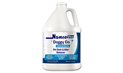 NAMCO PET CARPET SHAMPOO - GALLON
