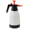 POLY PUMP SPRAYER - 48 OZ.