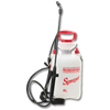 POLY PUMP SPRAYER - 3 GALLON