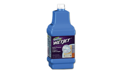 SWIFFER WETJET MULTI-PURPOSE FLOOR CLEANER REFILL - 1.25 LITER