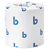 BATH TISSUE 2 PLY - 48/CS