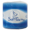 SOF-TEE PLUS BATH TISSUE - 48/CS