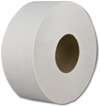 JUMBO BATH TISSUE ROLL- 12/CS