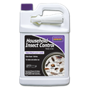INSECT CONTROL READY-TO-USE - GALLON